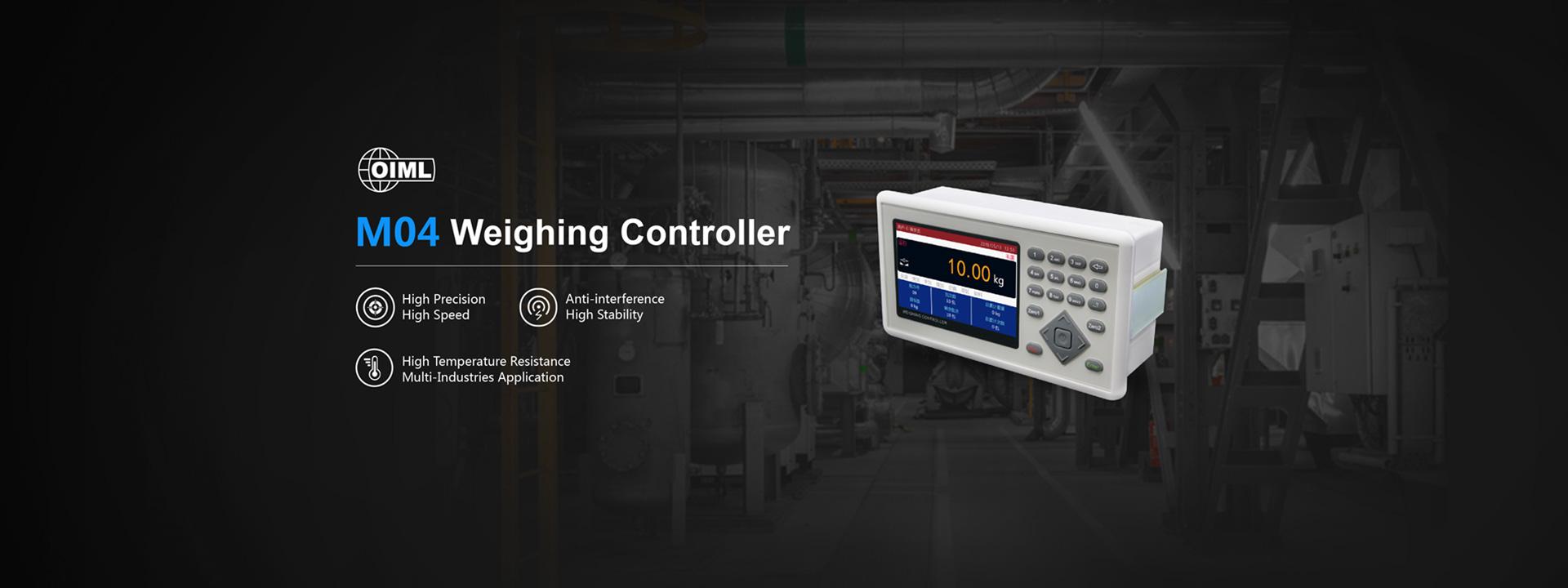 medidor de inflador Accesorio Industrial para Accesorios de Hardware para neum/áticos Herramientas manuales port/átiles man/ómetro GAESHOW Medidor de presi/ón de neum/áticos